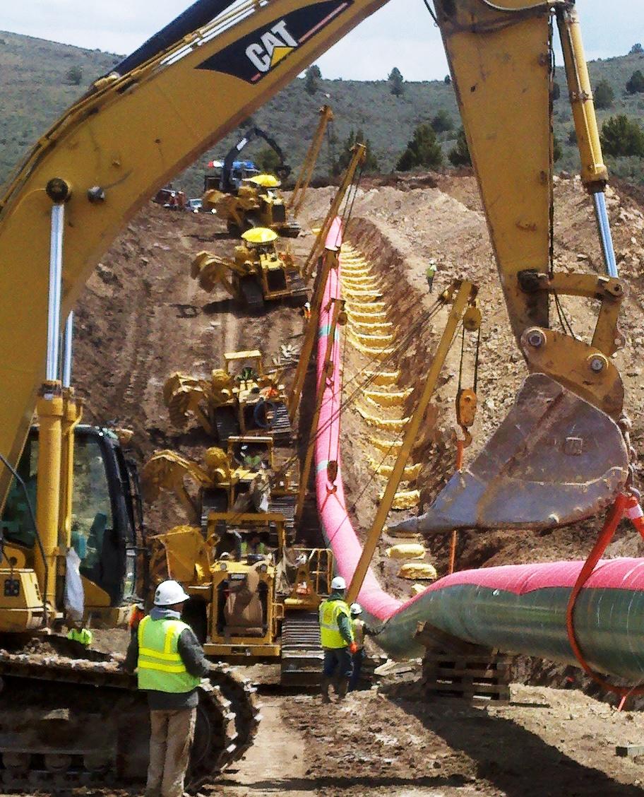 Http Www Pipelinersexpress Com Lgpxp Pro Motion Html